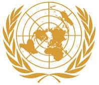 File:United Nations.jpg