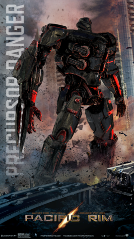 File:JaegerPoster 4.png