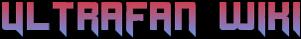 File:301px-Ultrafan.png