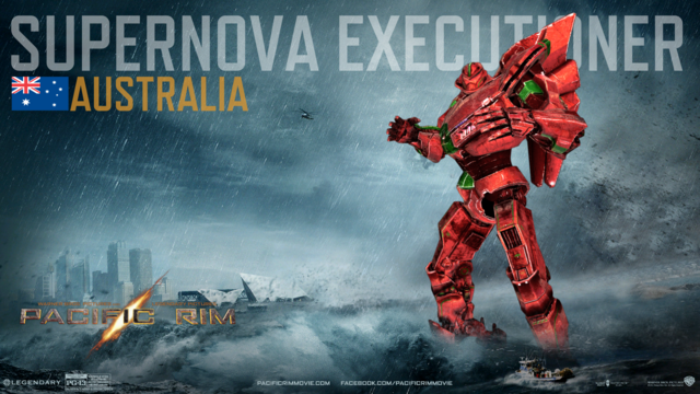 File:Supernova Executioner PIC 5 by Me.png