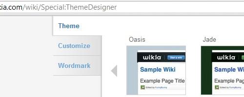 File:Wordmark-02.jpg
