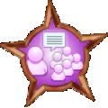 File:Badge-sharing-2.png