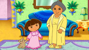 Dora-abuela-pajamas-580x326 featuredImage