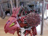 Bionicle64 067