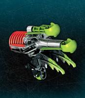 174px-Ghost Blaster