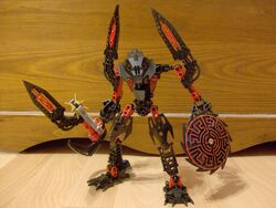 Bionicle20 606