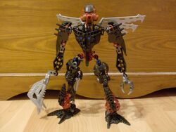 Bionicle20 575