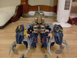 Bionicle12 108