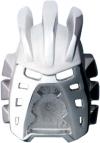 Protomask