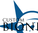Custom BIONICLE Wiki