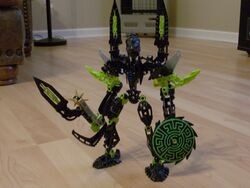 Bionicle20 170