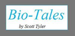 Bio-Tales