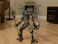 Bionicle20 196