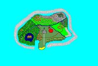 Henkka-saari