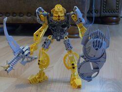 Bionicle20 365
