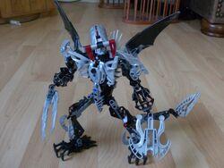 Bionicles 170
