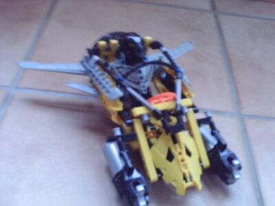 Bionicle1 764