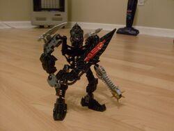 Bionicle20 031