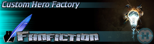 Fanfiction banner