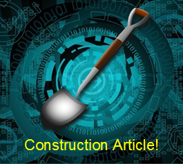 File:Construction1.png