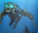 Aquagon