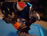 Gary Pepsi 1