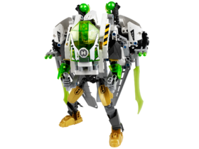 LEGO-HERO-Factory-44014-JET-ROCKA