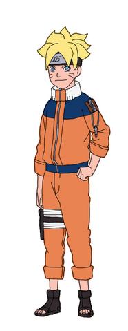 File:Naruto artwork.png