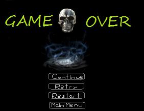 File:KH3 Game Over Menu.png