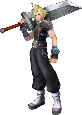 File:Cloud Kingdom Hearts III.png