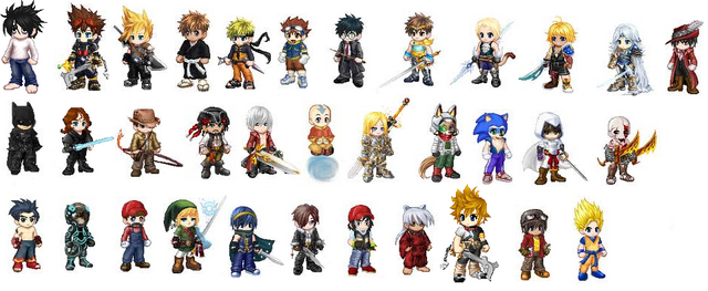 File:Nick dissidia.png