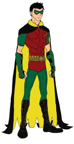 File:Robin (John Blake).png
