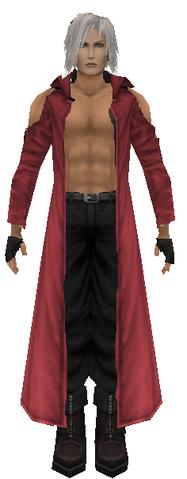 File:Dante, Crisis Core style.png
