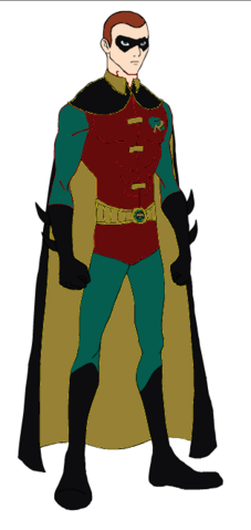 File:Robin (Chris O'Donell).png