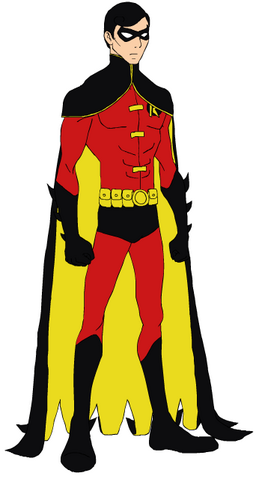 File:Robin alternate outfit.png