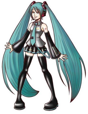 File:Miku Kingdom Hearts artwork.png
