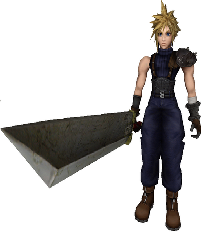File:Cloud strife .png