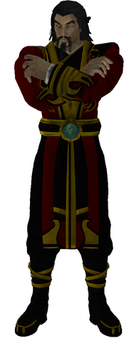 File:Fire Lord Ozai.png
