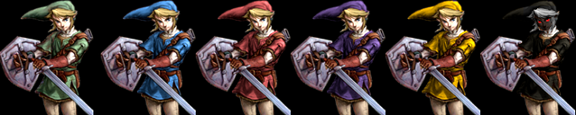 File:Link's Drive forms artwork.png