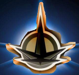 Nexus Force-Best
