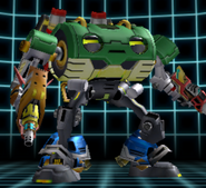 Tank Head - Imgur(3)