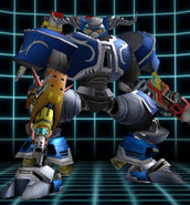 Metal Ox - Imgur(2)