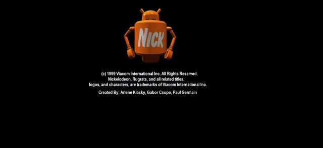 File:Nickelodeon logo from my custom US Release of Chuckie's Lucky Day.jpg