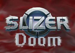 Slizer Doom2