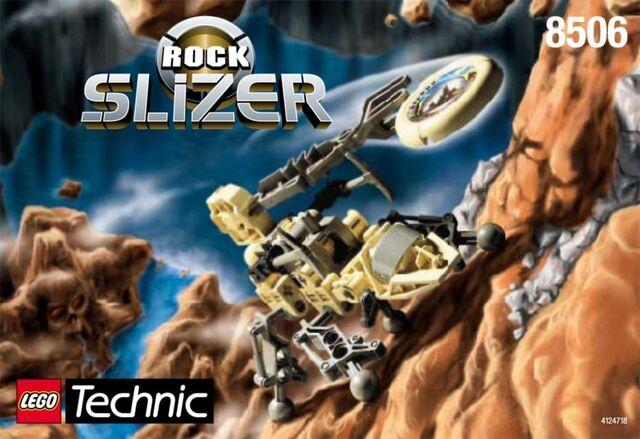 File:1000px-Rock slizer.jpg