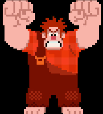 File:8bit-Wreck-It-Ralph.jpg