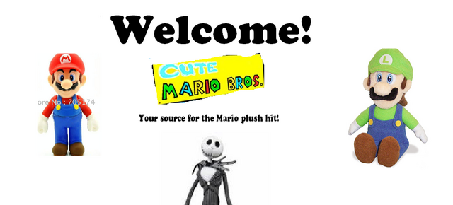 File:Cmbwelcome.png