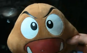 File:Goomba.png