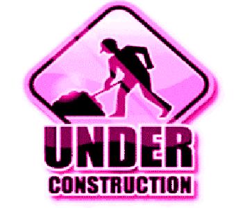 File:UnderConstructionPink.png