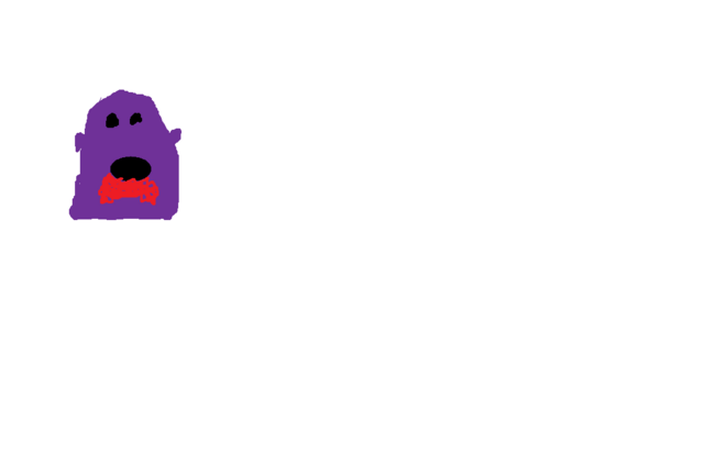 File:Purple Ghost.png